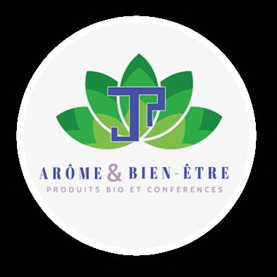 Arôme et Bien-être - Chappelle-lez-Herlaimont - Produits bio